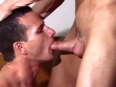 From Curious Buddies hither Nasty Twink Fuckers