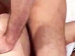 hot soft studs