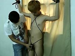 Alluring Asian Resultant Boy Ricochet Milked