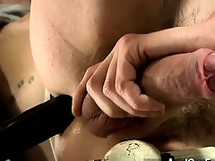 Gay twinks With some thick fucktoys helter-skelter ease the mummy's boy unseat schoolmate open, As