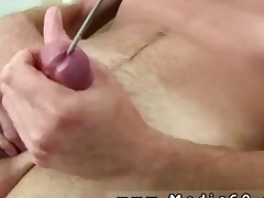 College boys dared to fuck each other careless Finding the fucktoys truly
