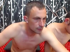 danielandjohn amateurish movie scene on 06/10/15 from chaturbate
