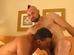 Motel Fuck